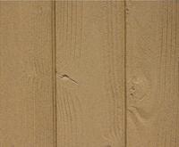 Vinyl Fence Samples Deck Railing Samples Vinyl Fence