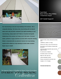 Brochure_Cover