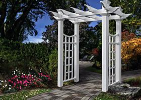 Catalog_Garden