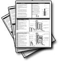 Install_PDF_Button