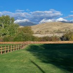 Ranch_Gallery_04