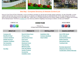 Nav_Screen_03_Sitemap