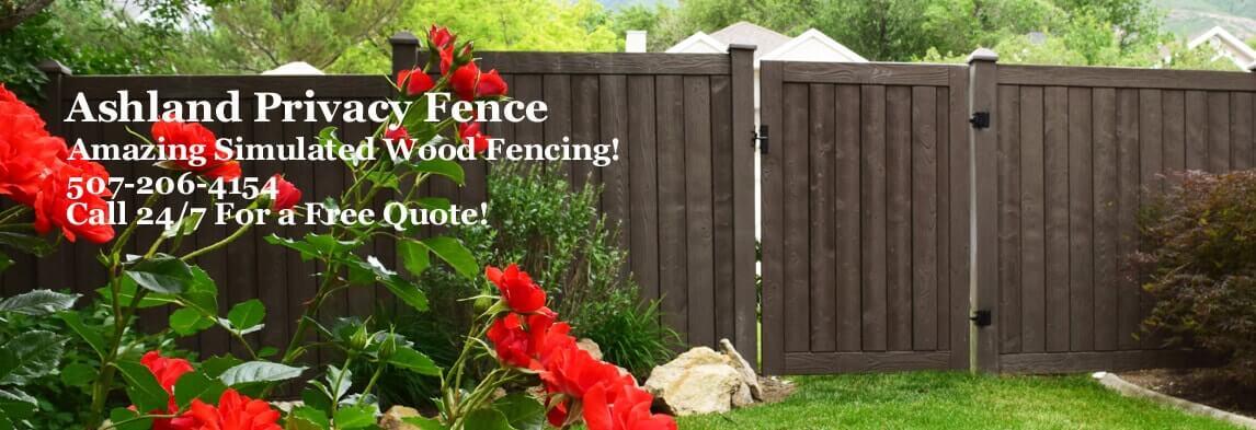Vinyl Fence Wholesale Vinyl Fencing Suppliers