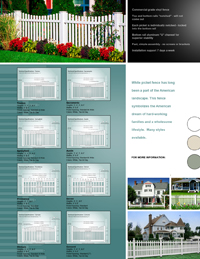 Product_Flyer_Picket_Styles_Small