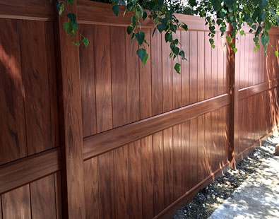 Vinyl Fence Panels vinyl fencing | wholesale vinyl fence suppliers + manufacturers