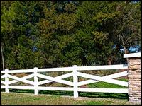 Ranch_Crossbuck_200x150