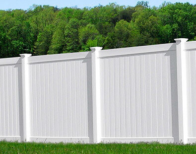 Vinyl Fence Wholesale Vinyl Fencing Suppliers