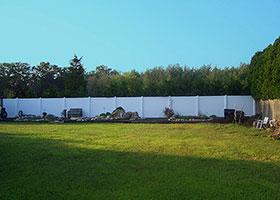 vinyl fencing factory direct