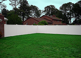 privacy fence factory direct