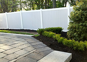 privacy fence wholesaler