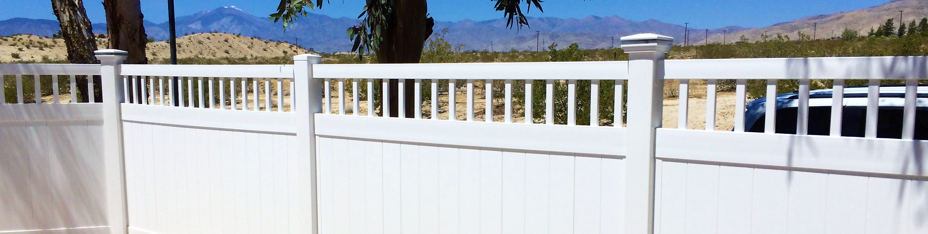 texas vinyl privacy fence fencing from vinyl fence wholesaler