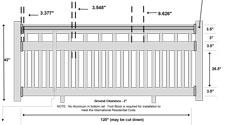 Miami Railing Factory Direct