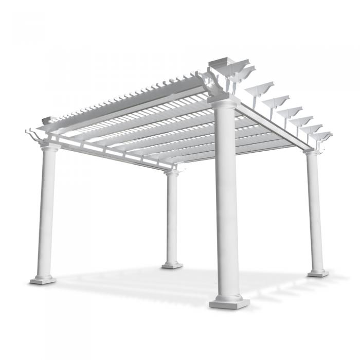 patio cover wholesale