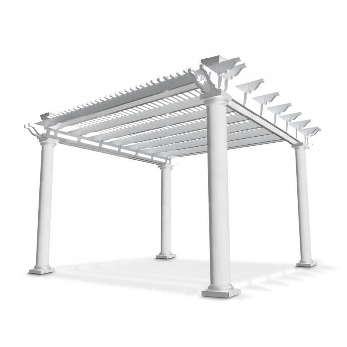 patio cover wholesale