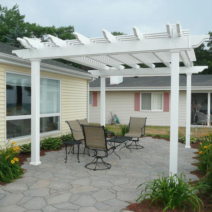 wholesale patio covers
