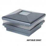 Neptune Antique Gray