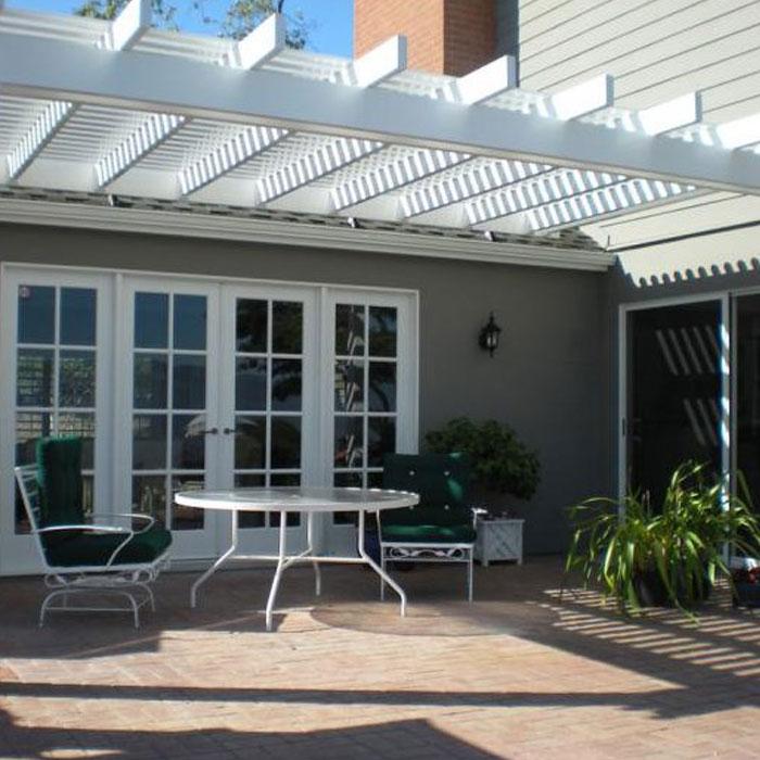 backyard vinyl patio covers