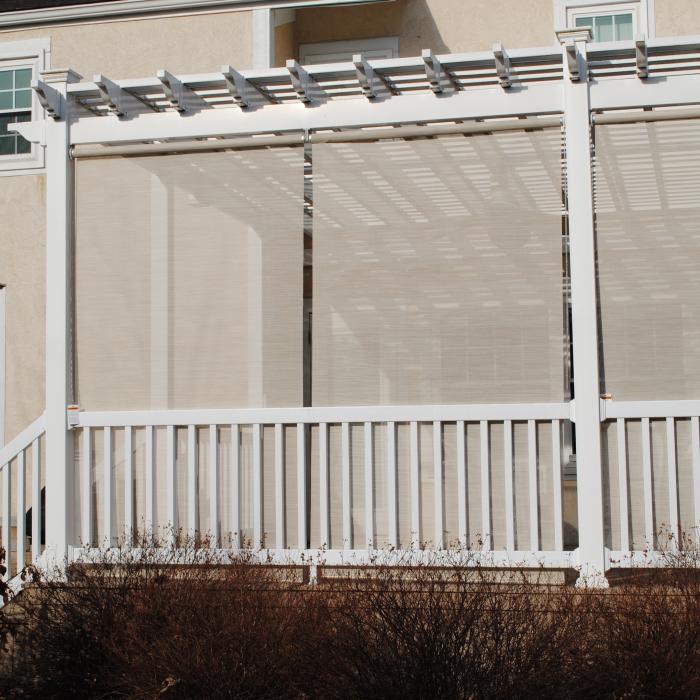 wholesale patio covers