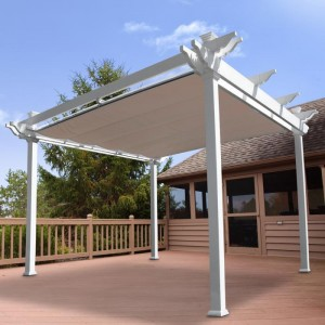 outdoorliving_pergolas_canopy_atlantic