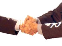 dealer inquiries