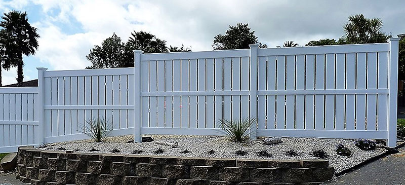 Orlando Pool Fence Semi Privacy Fence Fast Shipping Factory Direct