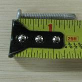 stainless screws