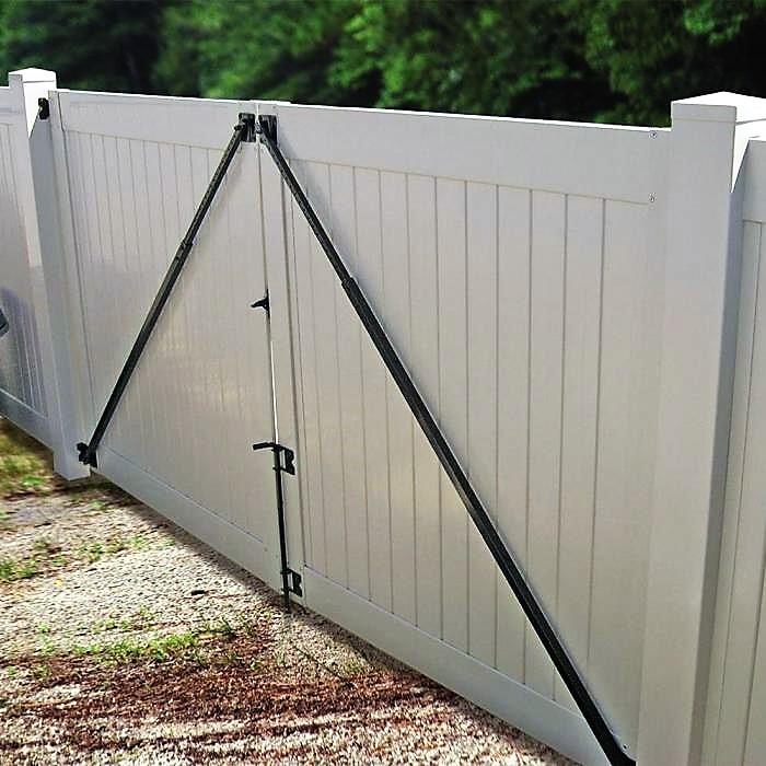 gate brace
