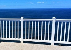 Sefton Railing wholesale